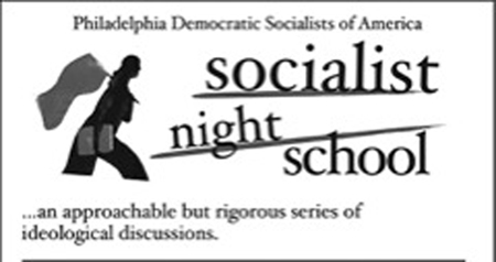 Socialist_Night_School3.jpg