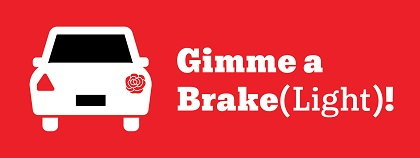 brake_light420.jpg