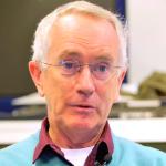 Steve Keen, Professor of Economics & Finance University of Western Sydney at Duisenberg School of Finance 2013-11-23.