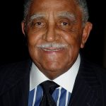 By John Mathew Smith & www.celebrity-photos.com from Laurel Maryland, USA - Joseph Lowery civil rights pioneer, CC BY-SA 2.0, https://commons.wikimedia.org/w/index.php?curid=76122516