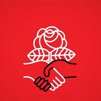 Democratic Socialists of America (DSA)
